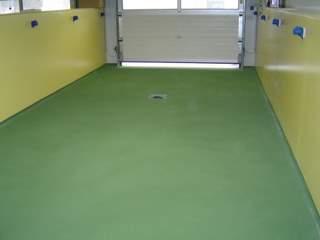 garagenboden,bodenbelag Garage,Bodenbeschichtung Garage,steinteppich ...